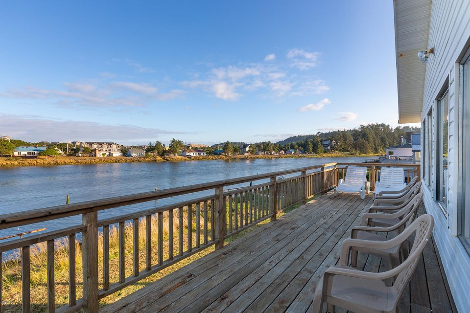 34900 River Ave, Pacific City, OR 97135 - 34900RiverAve-04
