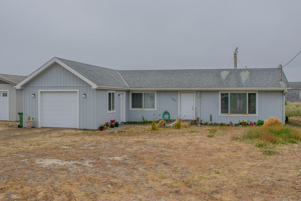 1005 NW Pacific Way, Waldport, OR 97394 - Pacific Way