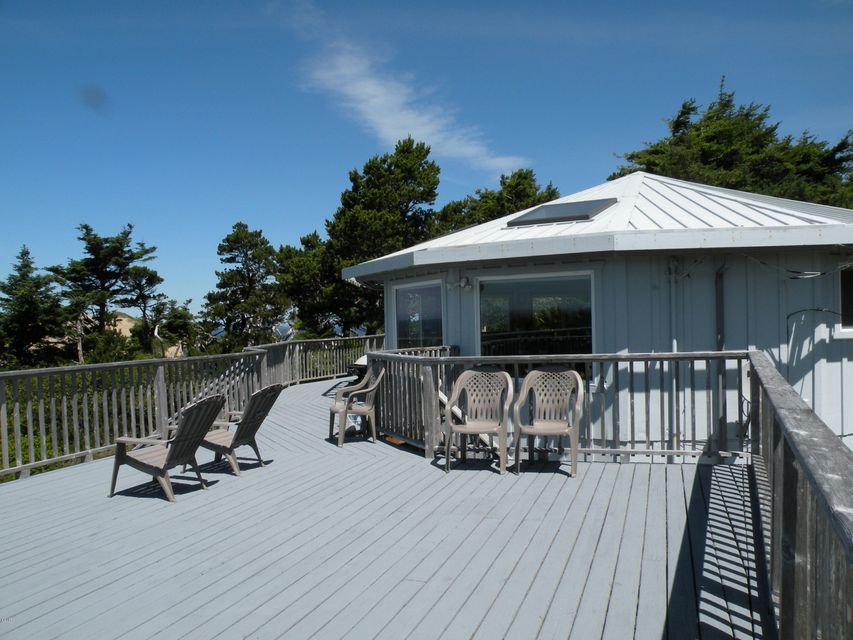 32990 Terrace View Rd, Pacific City, OR 97135 - Freeman 008
