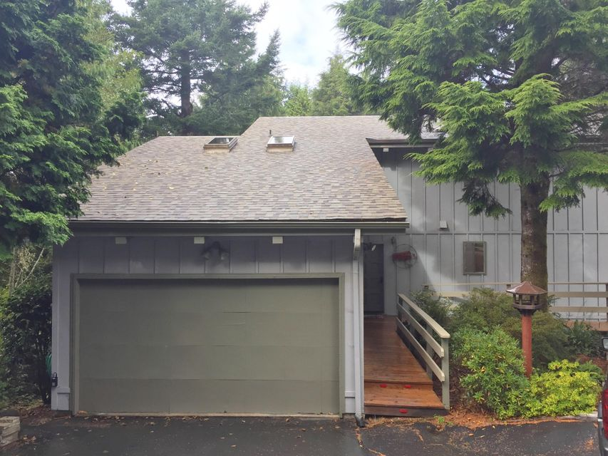 485 Lookout Dr, Gleneden Beach, OR 97388 - street view