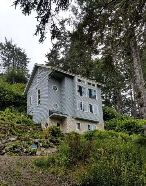 49325 Nescove Dr, Neskowin, OR 97149 - 20180806_133514