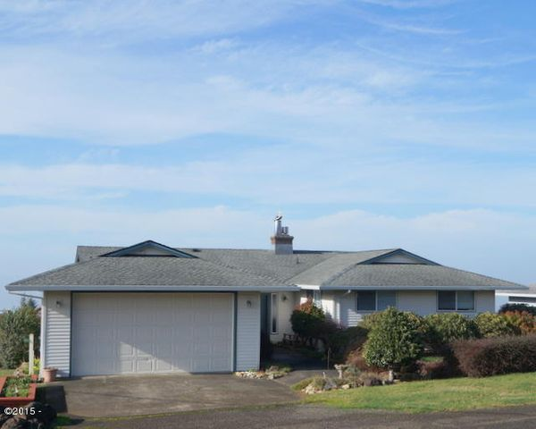 35620 HIGH RD, Pacific City, OR 97135