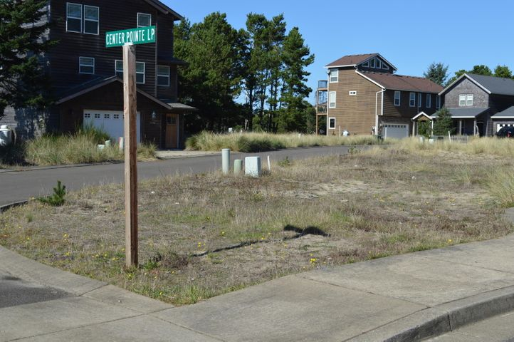 Lot 73 Dory Pointe, Pacific City, OR 97135