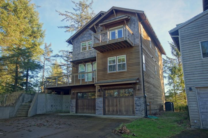 34505 Nestucca Blvd, Pacific City, OR 97135