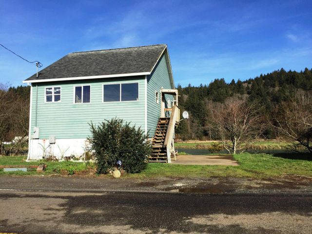 33695 RESORT DR, Pacific City, OR 97112