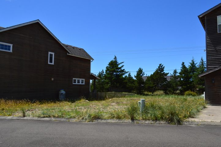 Lot 62 Dory Pointe, Pacific City, OR 97135