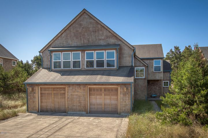 6115 Beachcomber Ln, Pacific City, OR 97135
