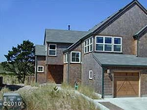 5960 Summerhouse Lane Share G, Pacific City, OR 97135