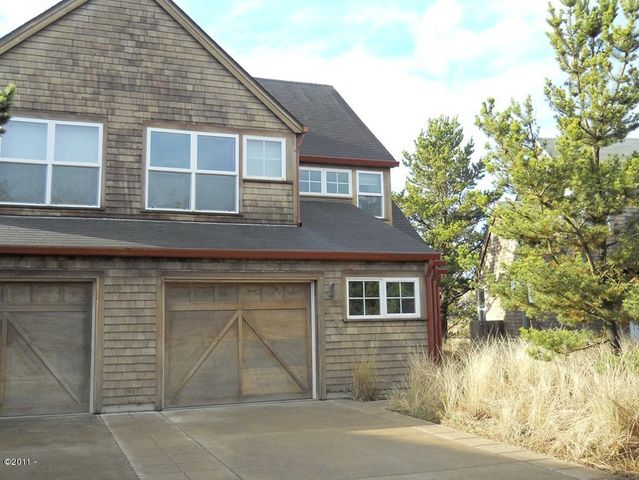 5970 SUMMERHOUSE LN share G, Pacific City, OR 97135