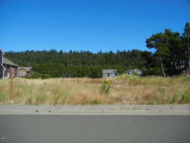 Lot 35 Dory Pointe, Pacific City, OR 97135