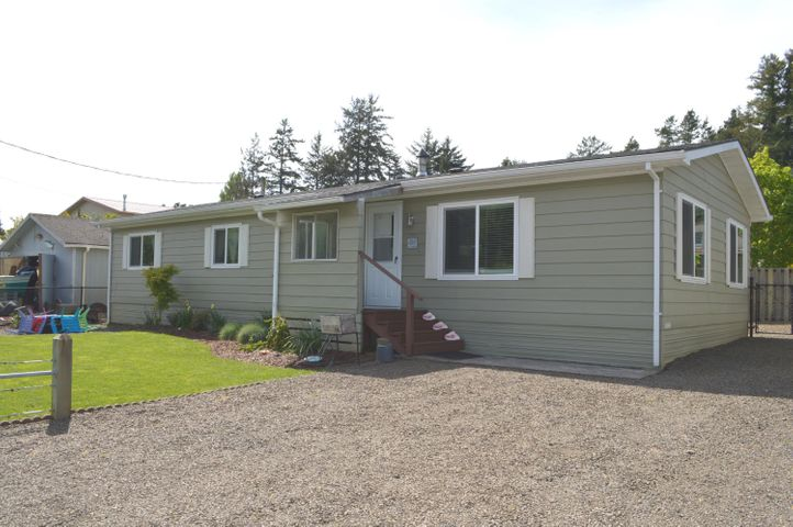 35310 Roger Avenue, Pacific City, OR 97135