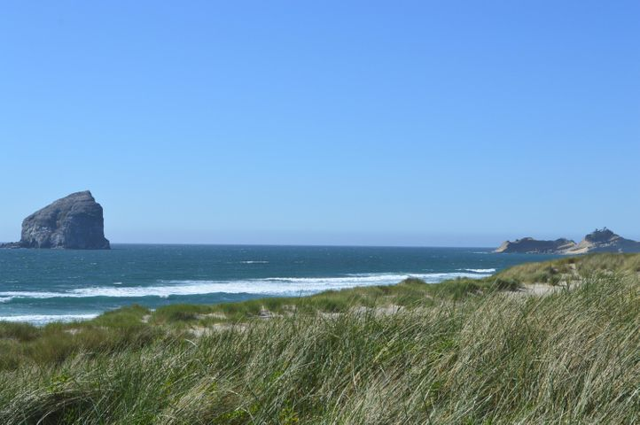 TL 2501 Sunset Drive, Pacific City, OR 97135