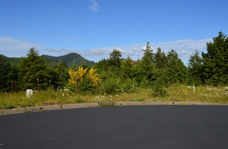Lot 28 Pacific Sunset, Pacific City, OR 97135