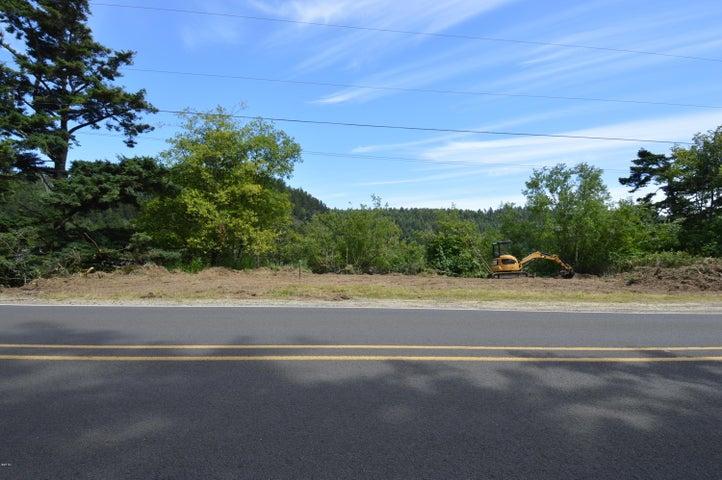 TL 5801 Cape Kiwanda Drive, Pacific City, OR 97135