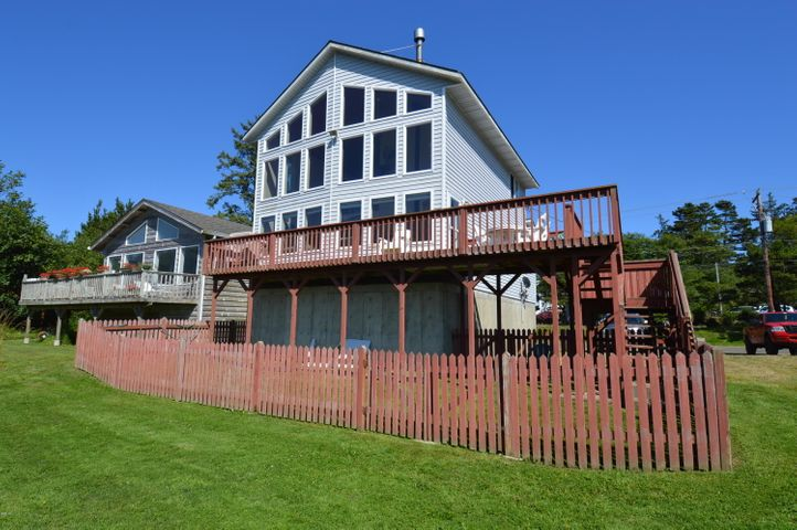34690 Brooten Road, Pacific City, OR 97135