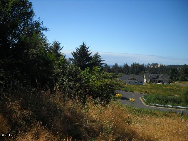 7300 Valley View Drive, Pacific City, OR 97135