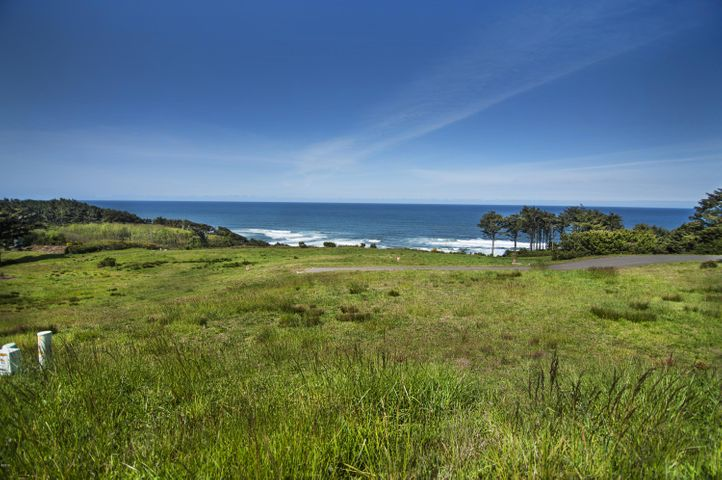 Lot 14 Nantucket Dr, Pacific City, OR 97135