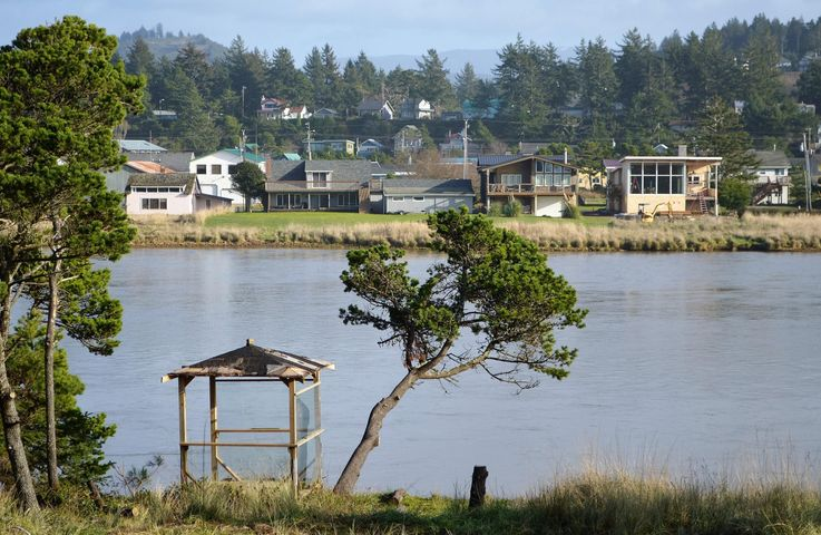 TL 3500 Sunset Drive, Pacific City, OR 97135