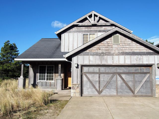 6345 DORY POINTE LOOP, Pacific City, OR 97135