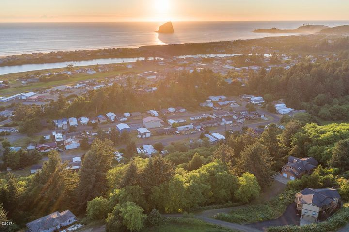 TL 10300 Salal Lane, Pacific City, OR 97135