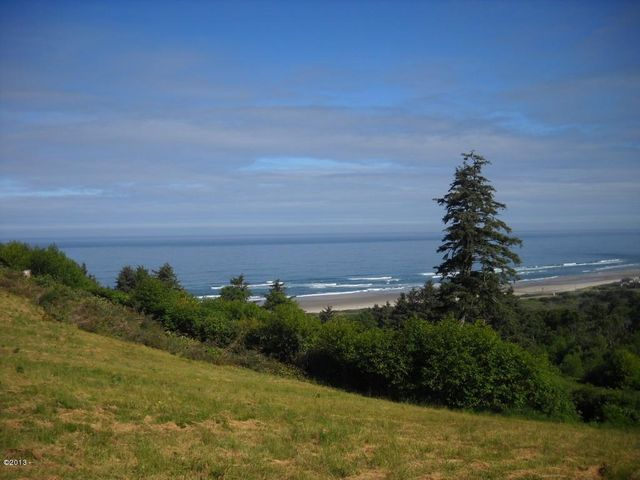 LOT 66 Nantucket DRIVE, Pacific City, OR 97135