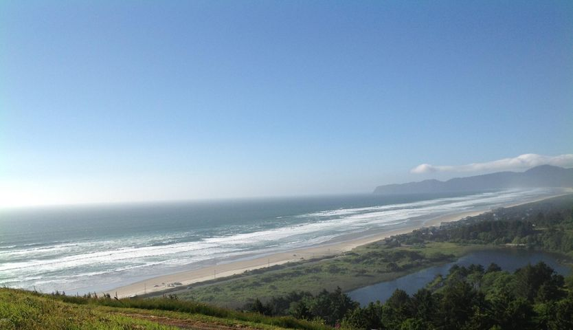 LOT 64 Nantucket Drive, Pacific City, OR 97135