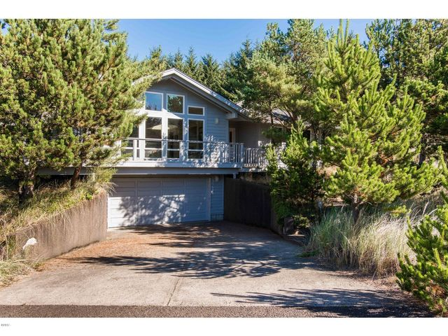 33690 High Tide Drive, Pacific City, OR 97135