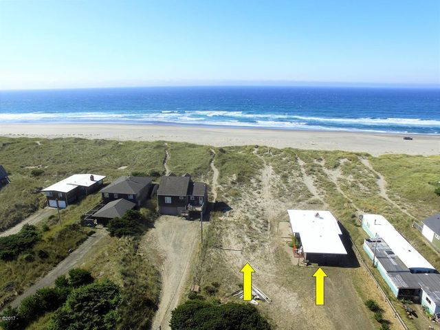 35830 Sunset Dr, Pacific City, OR 97135