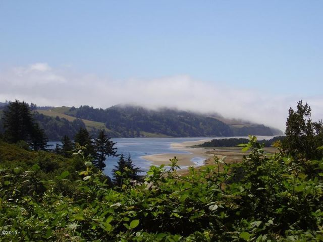 TL 12200 Fisher Road, Pacific City, OR 97135