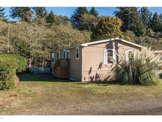 35405 Roger Avenue, Pacific City, OR 97135