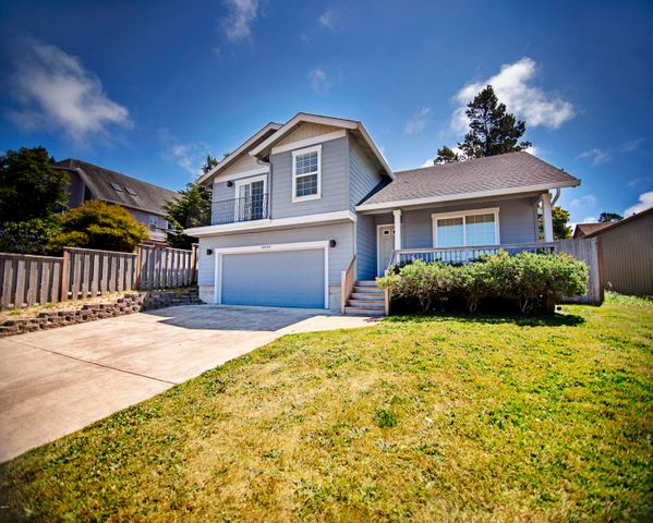 34785 Second St, Pacific City, OR 97135