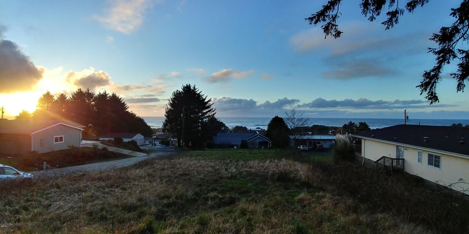 Lot 2 Windsong, Yachats, OR 97394