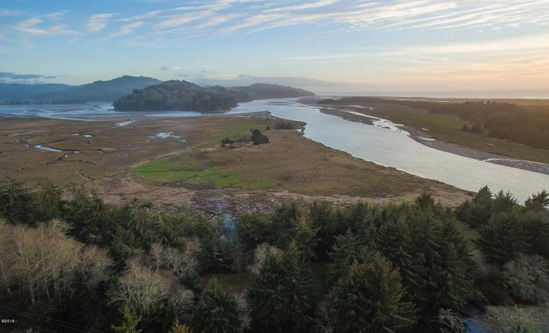 Lot 45 Kingfisher Loop, Pacific City, OR 97135