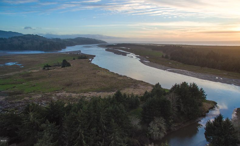 Lot 46 Kingfisher Loop, Pacific City, OR 97135