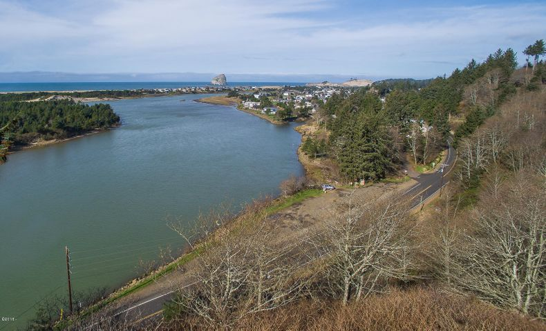 Lot 53 Kingfisher Loop, Pacific City, OR 97135
