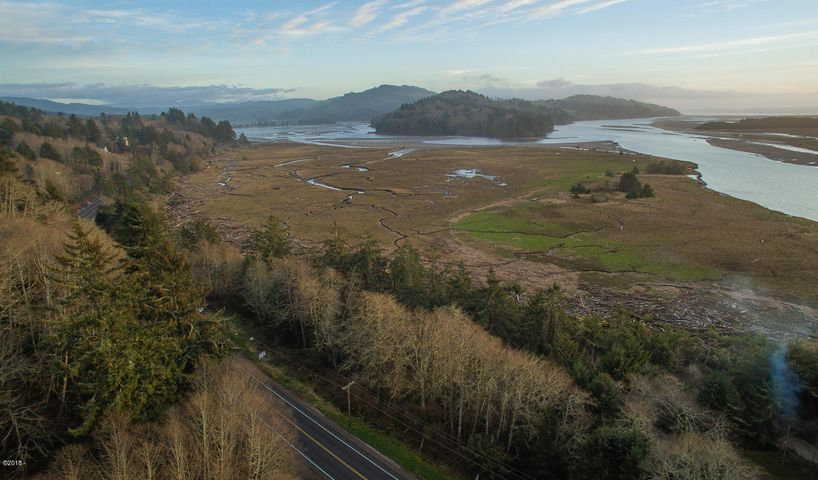 Lot 43 Brooten Mtn Rd, Pacific City, OR 97135