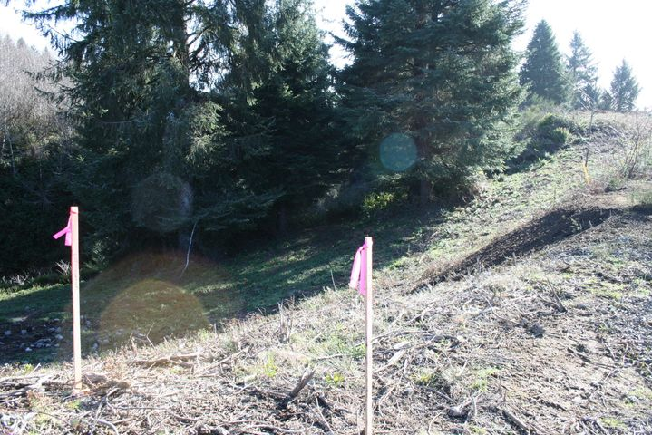 Lot 113 NE Voyage Way, Lincoln City, OR 97367