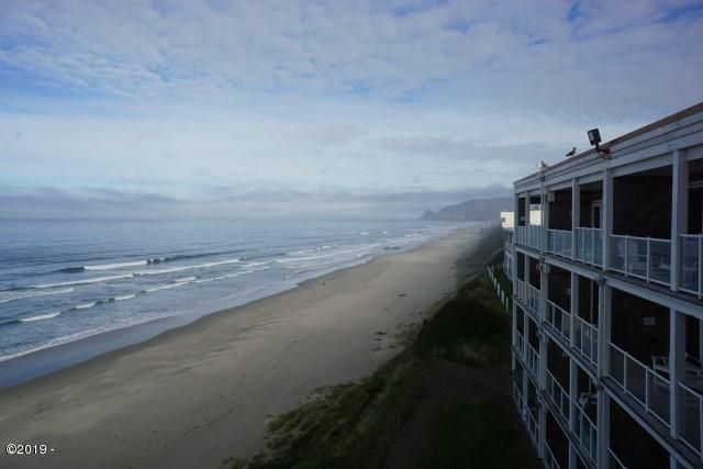 1723 NW Harbor Avenue, 32, Lincoln City, OR 97367