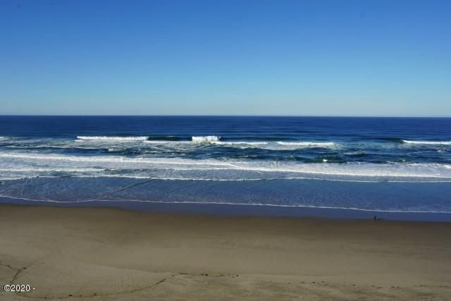 1723 NW Harbor Avenue, 34, Lincoln City, OR 97367