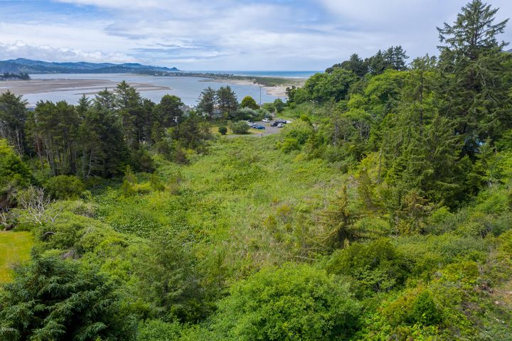 4.42 Acres Taft District, Lincoln City, OR 97367