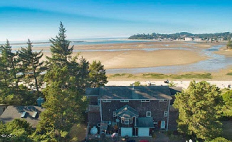 1281/1291 SW 62nd St, Lincoln City, OR 97367