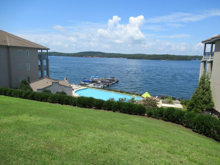 50 Crown Point Unit 203, Dadeville, AL 36853