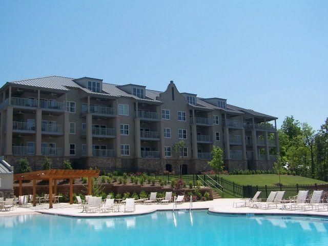 250 Crown Point #302, Dadeville, AL 36853