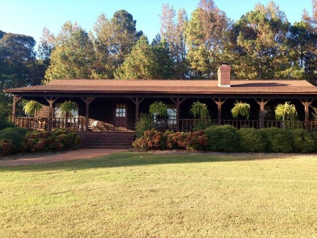 3137 Coosa County Rd 49, Goodwater, AL 35072