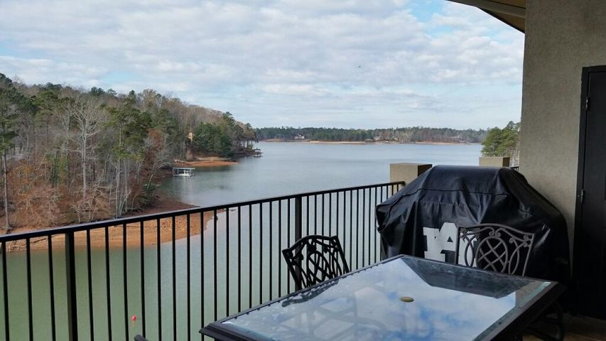 64 Stoneview SUmmit Court 5506, Dadeville, AL 36853