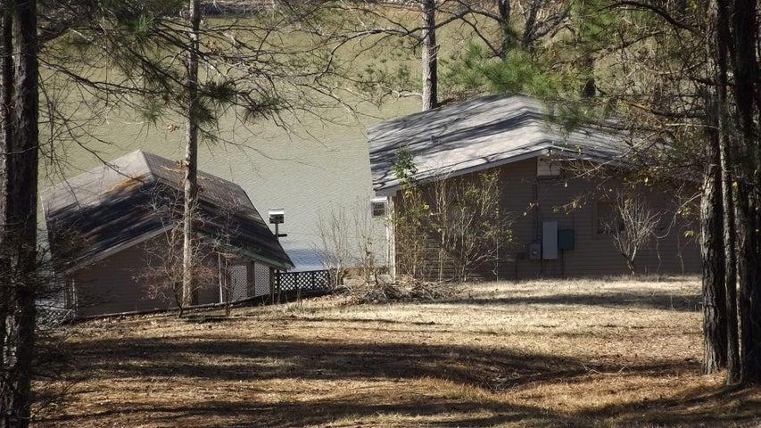 145 Pine Haven, Eclectic, AL 36024