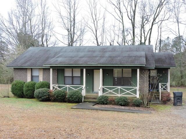 221 Pine, New Site, AL 36256