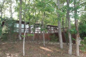 43 Windy Trl, Jacksons Gap, AL 36861
