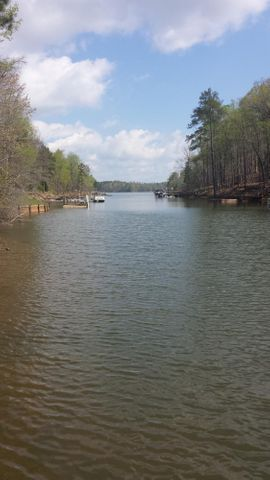 Lot 5 LONG BRANCH Dr, Dadeville, AL 36853