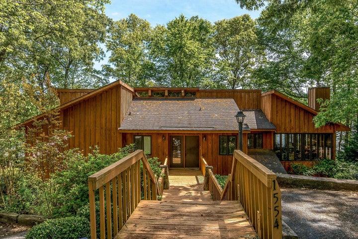 1554 Lakeview Ridge, Dadeville, AL 36853